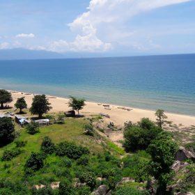 Mbamba Bay