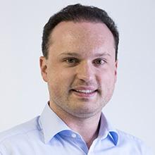 Florian Hecke