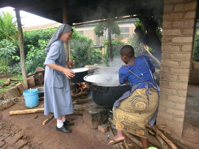 Tansania_2012_03_06_Mbinga Domestik 21