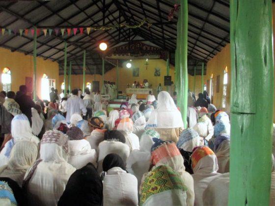 2016_08 Äthiopien unterwegs  (48)