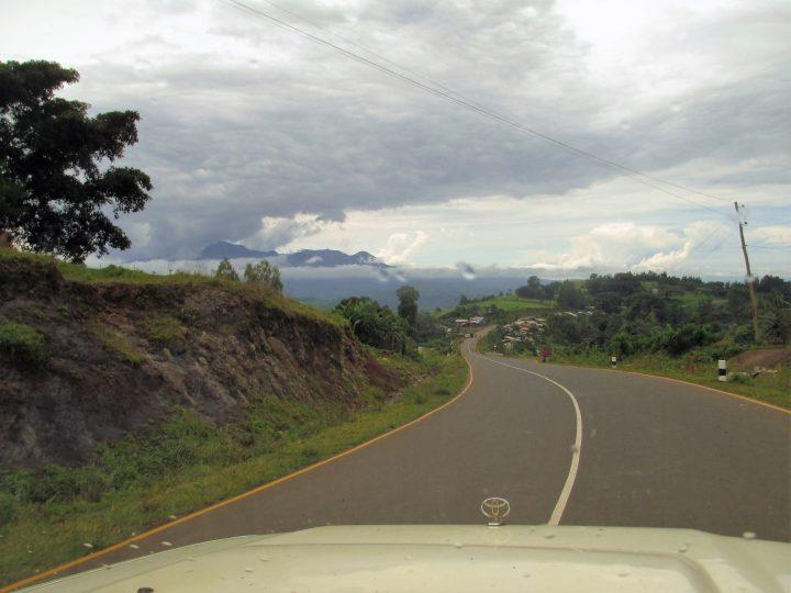 2016_08 Äthiopien unterwegs  (63)