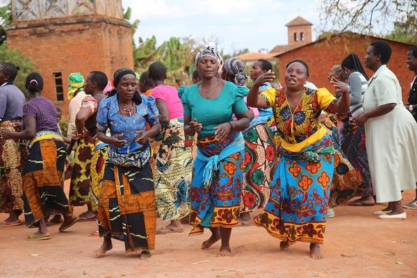 Namabengo Blog