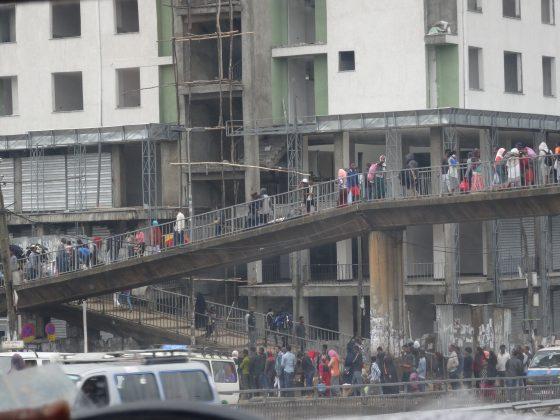 2017-09-25 - Addis Abeba Stadt (5)