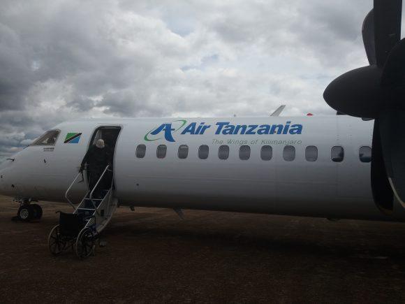 2017_11_29 Air Tanzania (4)