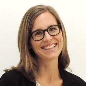 Dr. Eva-Maria Klinkisch